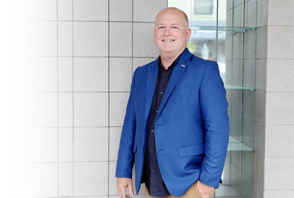 David ross, Chartered Accountant, Financial Planning, business adviser, business development