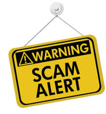 Latest ATO Scam - Don't get caught |